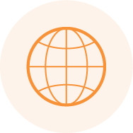 https://www.haslerrail.com/wp-content/uploads/2019/03/Icon_Value_LargeWorldwidePresence_orange_@2x.png