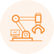 https://www.haslerrail.com/wp-content/uploads/2019/03/Icon_Value_ModernAndEfficientProductionTools_orange_@2x.png
