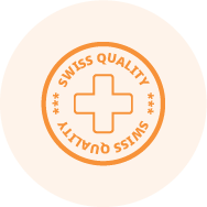 https://www.haslerrail.com/wp-content/uploads/2019/03/Icon_Value_TopQualityDesignAndManagement_orange_@2x.png